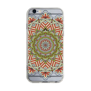 Confusing pattern - Samsung S5 S6 S7 note4 note5 iPhone 5 5s 6 6s 6 plus 7 7 plus ASUS HTC m9 Sony LG G4 G5 v10 phone shell mobile phone sets phone shell phone case