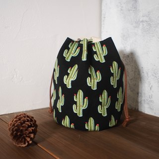 Fruit box series beam mouth package / bucket bag / limited manual package / cactus / stock supply