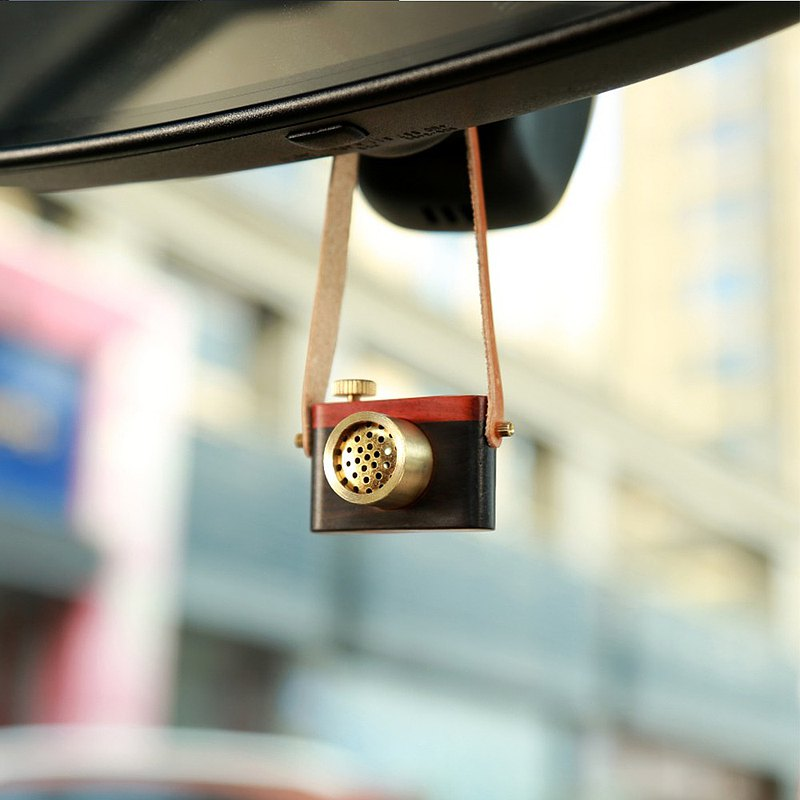 Lycra 135 car camera aromatherapy pendant/jewelry/gift/decoration