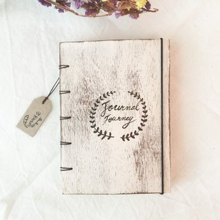 ๋Journal Journey Notebook handmadenotebook diary