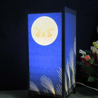 The real thrill of the moon like dream lantern decorative light stand of the momentary and thinness is original!