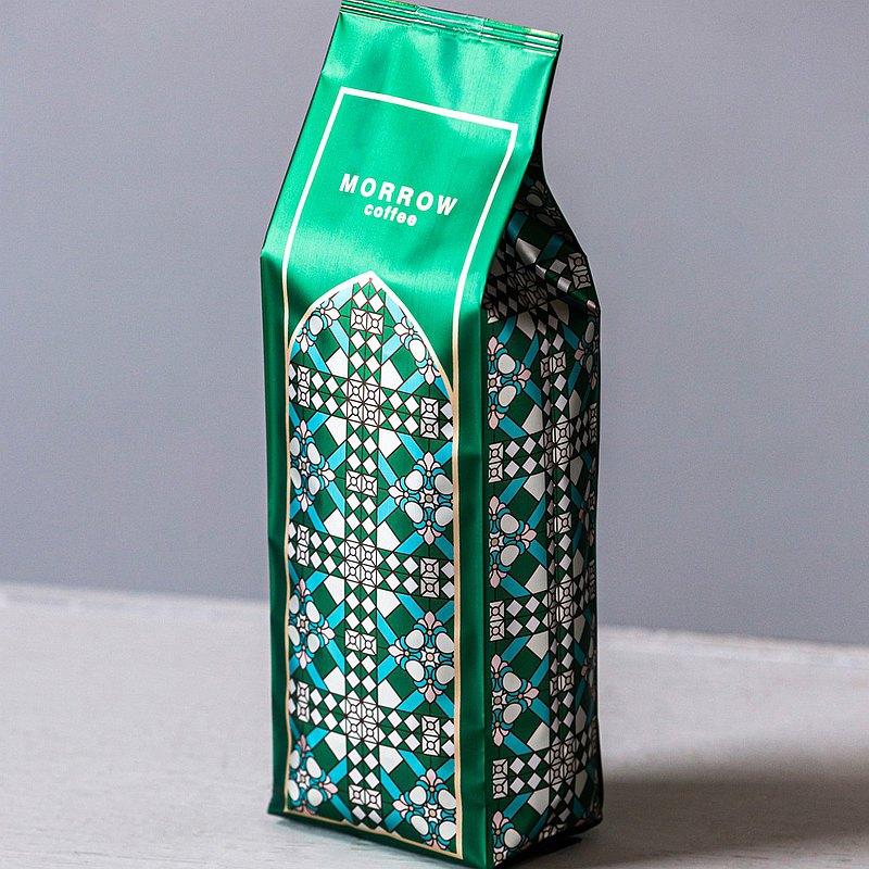   咖啡豆  【特調綜合】自家特調配方 獨家烘焙  中烘焙/1磅