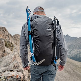 [Matador Matador] Beast28 Packable Backpack High-end waterproof lightweight backpack