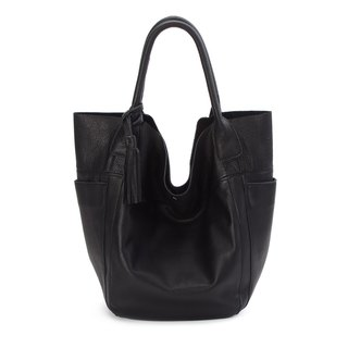 【FUGUE Origin】 Adventure Girls' LOHAS  - WOMEN'S SHOULDER BAGS