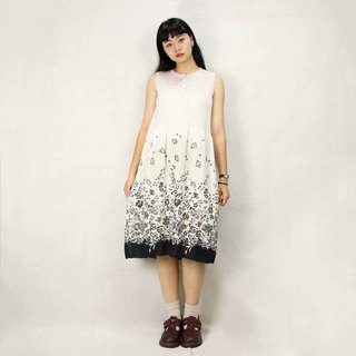Tsubasa.Y Ancient House 009 next door girl vintage dress, dress skirt