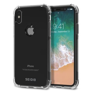 APPLE IPHONE X/Xs OPTIK