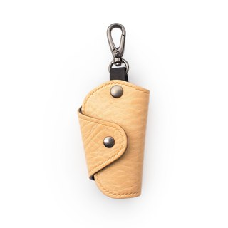 WILD I Car Key Holder
