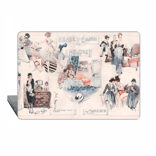 Macbook Pro 15 Case MacBook Air 13 Case Macbook Pro 13 Macbook Air 11  1932