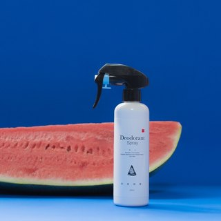 Deodorant spray 1 into (scent: watermelon)