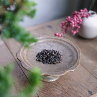 【琅茶】New tea is on sale! Oolong black tea / sweet and fruity, sugary