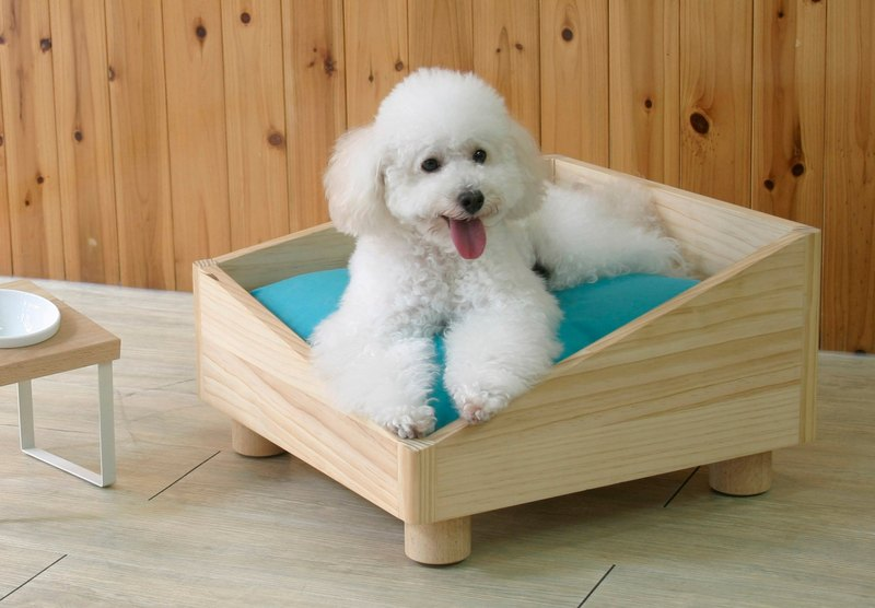 【Mao furniture】 Fangfangwo (including mattresses) - for small pets