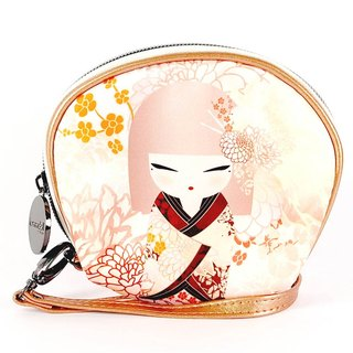Small bag attached to the mention of -Hideka wise wisdom [Kimmidoll and Fuwa baby]