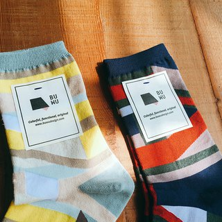 [New product] stockings | daily, 冉冉