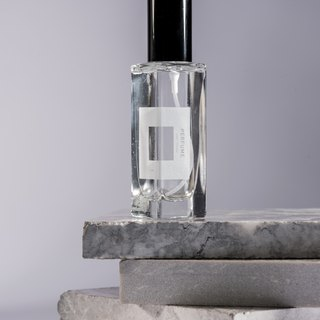 Theme light perfume - Listen to the wind 30ml
