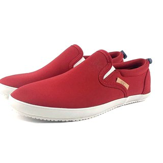 Tube rider surf shoes / reef shoes / amphibious shoes red