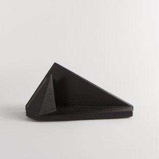 Mo Yue series - phone holder