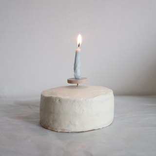 Fingers | birthday candle combination birthday candle