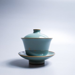 Since the slow hall celadon is like a cup (small)