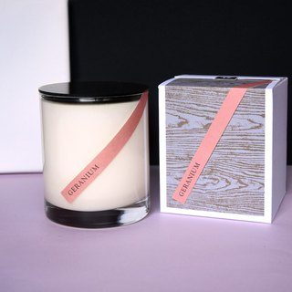 200 grams of pure natural plant essential oil fragrance soy candle │760 yuan from │ small nest