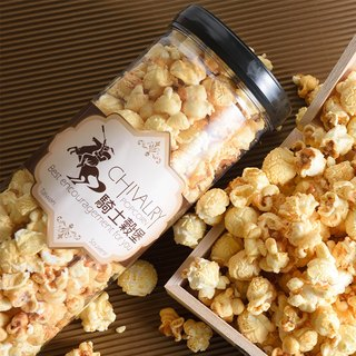 [Knight Valley Popcorn Popcorn] 10 flavors optional