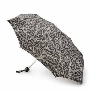 Morris & Co. England Printed Umbrella L782_8S3655