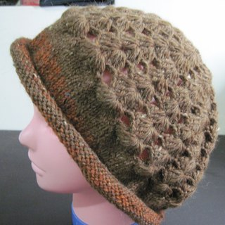 Rolled vintage sample hat specials