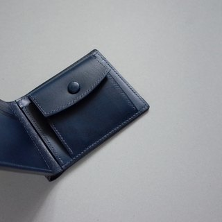 Billfold Wallet Type.03