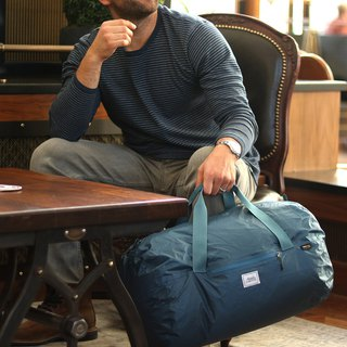 Matador Matador Transit30 Duffel Bag Waterproof Folding Travel Bag