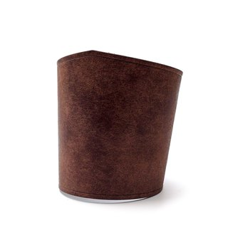 PUEBLO I Cup Sleeve I Holder