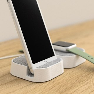 iPhone Stand, iPhone Holder,  Anniversary Gifts