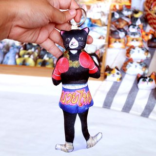 Cute Keychains Dolls (Big Type)