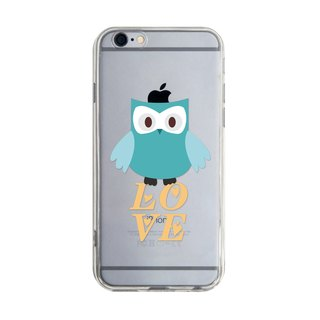 Love Birds Samsung S5 S6 S7 note4 note5 iPhone 5 5s 6 6s 6 plus 7 7 plus ASUS HTC m9 Sony LG G4 G5 v10 phone shell mobile phone sets phone shell phone case