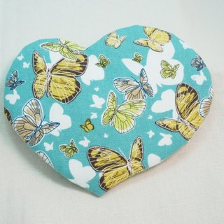 Love Coasters - Butterfly Fantasy (1pc)