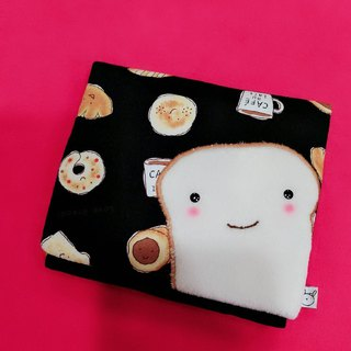 Bucute cotton bag