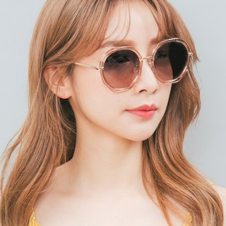 Mermaid princess │ │ sunglasses │ sunglasses