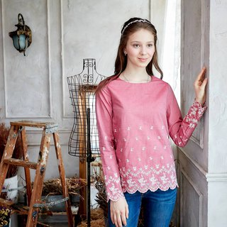 (women's clothing) petal melody