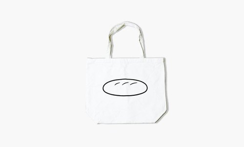 NORITAKE - CITY Tote Bag