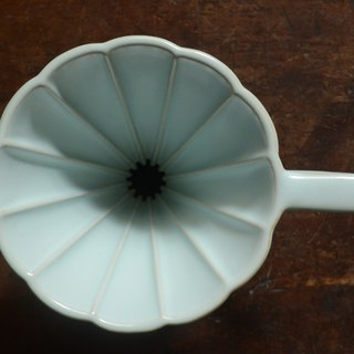 Delightful - Lake Blue Variety Filter Cup 01