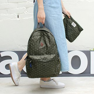 Mildred Backpack-Army(A4 OK) _100416-51