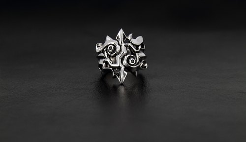 """ZEUS""925 Silver ring,Man ring,Man jewelry,Rocker jewelry,Biker jewelry,Fashion,Fine jewelry,Accessories,jewelry,man,unisex"