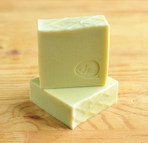 72% Olive oil soap | Savon de Marseille, Cold process soap, Natural soap, Handmade soap, Vegan soap