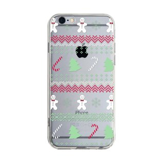 Christmas decoration - Samsung S5 S6 S7 note4 note5 iPhone 5 5s 6 6s 6 plus 7 7 plus ASUS HTC m9 Sony LG G4 G5 v10 phone shell mobile phone sets phone shell phone case