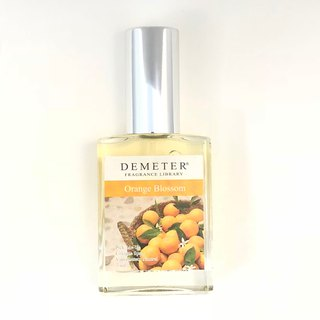 [Demeter Smell Library] Bitter Orange Flower Situation Perfume 30ml