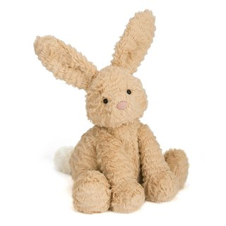 Jellycat Fuddlewuddle Rabbit 23cm