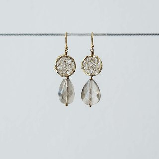 Day Dreaming Earrings