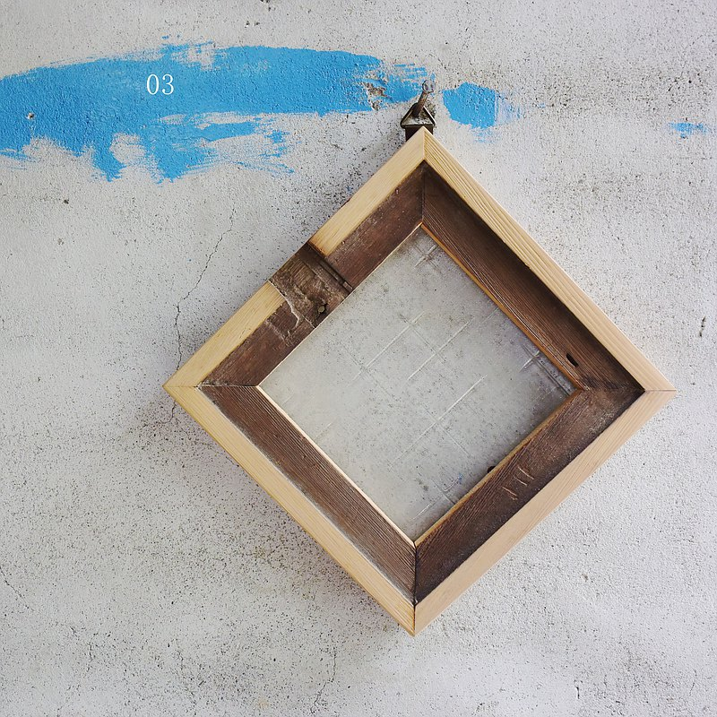 Photo frame/picture frame/decoration/decoration