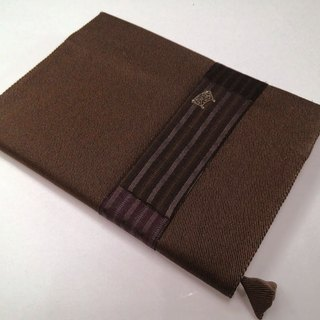 Exquisite A5 cloth book clothing (single product) B03-033
