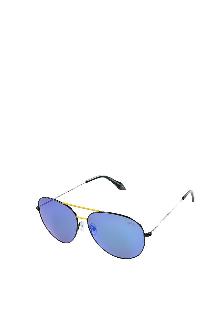 Smiley Sunglasses (SM7BKPU)