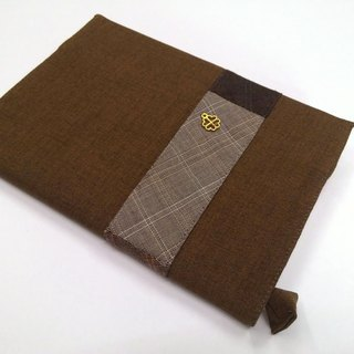 Exquisite A5 cloth book clothing (unique product) B03-029
