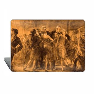 Macbook Air 13 Case MacBook Pro Retina Case Macbook Pro 13 Macbook Air 11 1939
